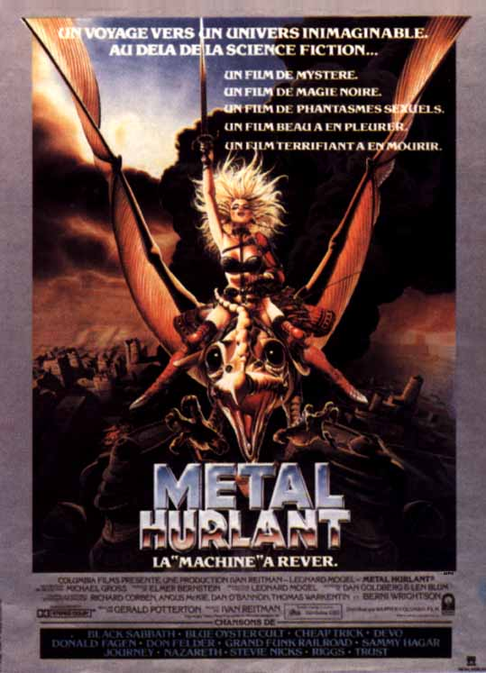 http://caius.homeip.net/affiches/metal%20hurlant.jpg
