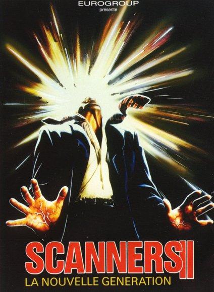 فيلم الرعب Scanners 2 La Nouvelle Génération 1992 Scanners%202